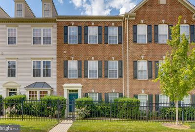 9403 Manor Forge Way 68 Owings Mills MD 21117