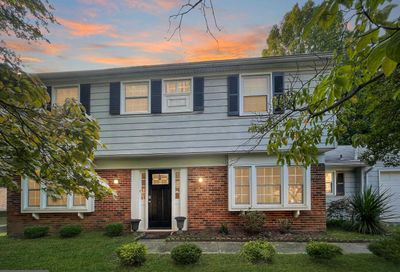 14028 Breeze Hill Lane Silver Spring MD 20906
