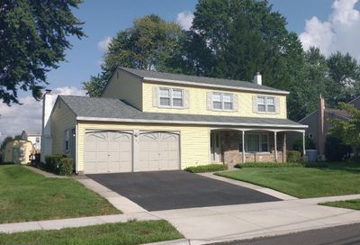 183 Share Drive Morrisville PA 19067