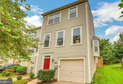 16313 Eastham Court Bowie MD 20716