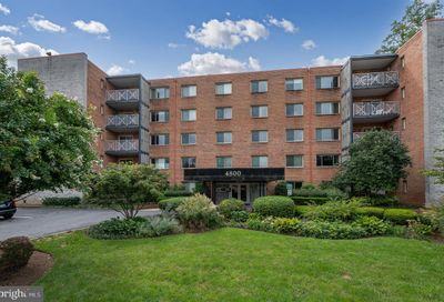 4800 Chevy Chase Drive 207 Chevy Chase MD 20815