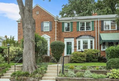 7119 Rodgers Court Baltimore MD 21212