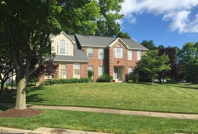 2222 Carter Mill Way Brookeville MD 20833