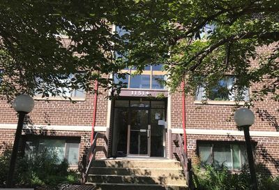 11514 Bucknell Drive 1 Silver Spring MD 20902