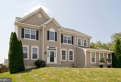 12 Barksdale Drive Charles Town WV 25414