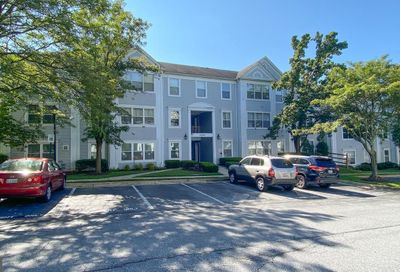 14203 Wolf Creek Place 12 Silver Spring MD 20906
