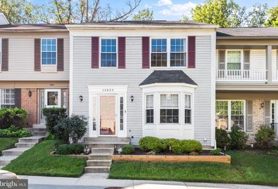 13825 Tabiona Drive Silver Spring MD 20906
