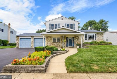507 Valmore Road Fairless Hills PA 19030