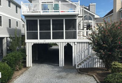 105 Campbell Place Bethany Beach DE 19930
