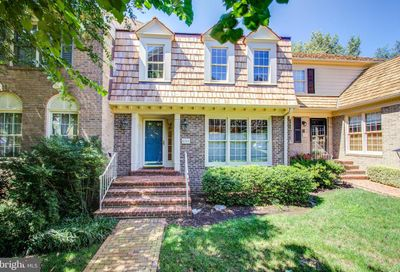 10764 Brewer House Road North Bethesda MD 20852