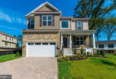 1134 Skyway Drive Annapolis MD 21409