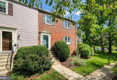 6682 Hillandale Road 33 Chevy Chase MD 20815
