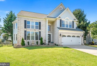 405 Tall Sycamore Court Bel Air MD 21015