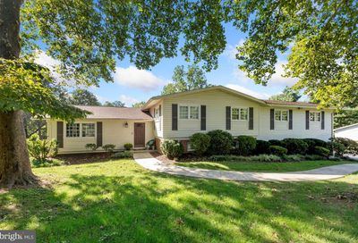 12420 Deoudes Road Boyds MD 20841