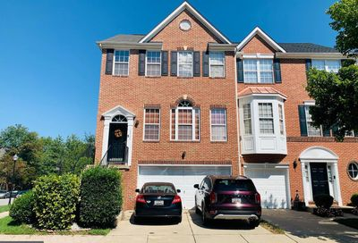 9900 Woodview Drive Bowie MD 20721