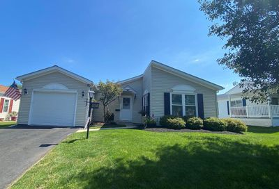 456 Grouse Ct W New Hope PA 18938