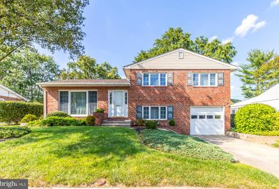 224 Deep Dale Drive Lutherville Timonium MD 21093