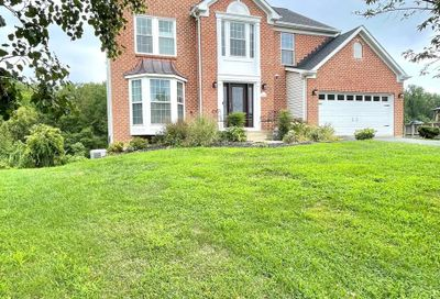 403 Sugarberry Court Edgewood MD 21040