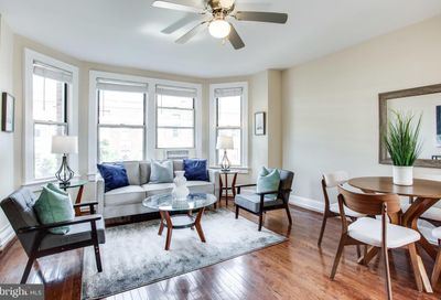 1820 Clydesdale Place NW 306 Washington DC 20009