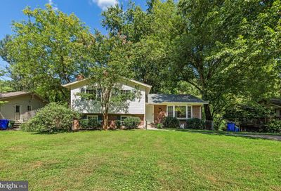 1216 Downs Drive Silver Spring MD 20904