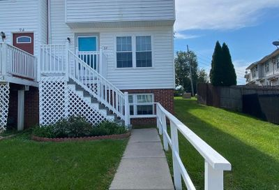 22 Talcon Court Charles Town WV 25414