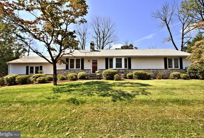 2982 6th Street Norristown PA 19403