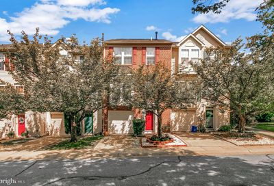 20506 Golf Course Drive 94 Germantown MD 20874