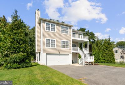 3734 Bay Drive Middle River MD 21220