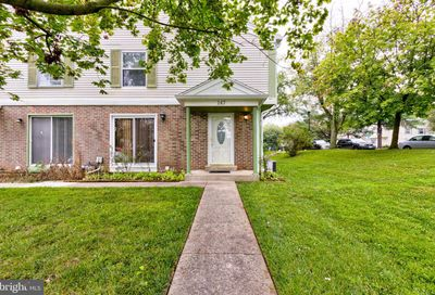 147 Hammershire Road A Reisterstown MD 21136