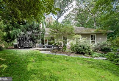 11513 Woodland Drive Lutherville Timonium MD 21093
