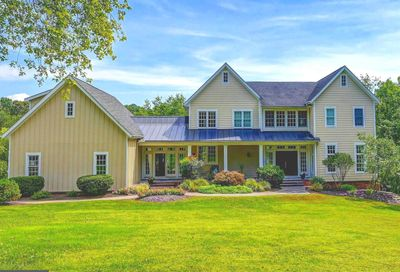 2871 Meandering Drive Hampstead MD 21074