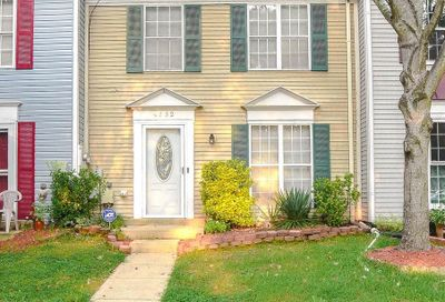 4532 Grouse Place Waldorf MD 20603
