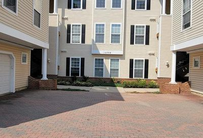 12708 Found Stone Road 3-303 Germantown MD 20876