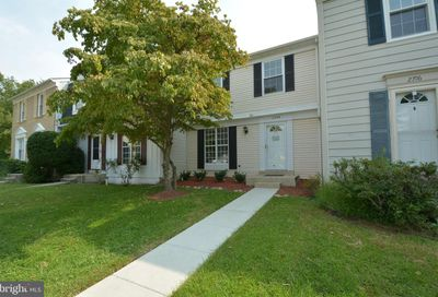 2704 Ashmont Terrace Silver Spring MD 20906