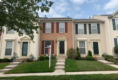9208 Murillo Court Owings Mills MD 21117