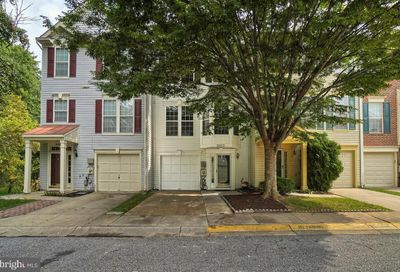 20613 Duck Pond Place 607 Germantown MD 20874
