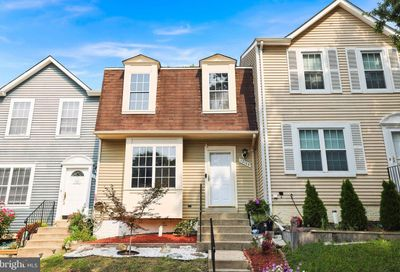 12103 Pikeview Terrace Germantown MD 20874