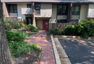 5441 Ring Dove Lane D-2-12 Columbia MD 21044