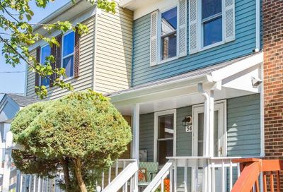 34 Avonshire Court Silver Spring MD 20904