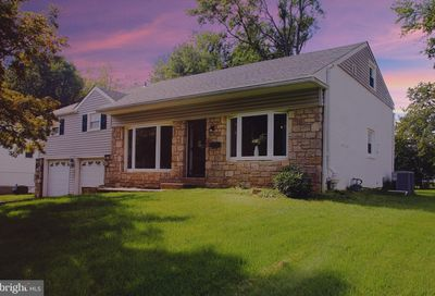 178 Willow Drive Warminster PA 18974