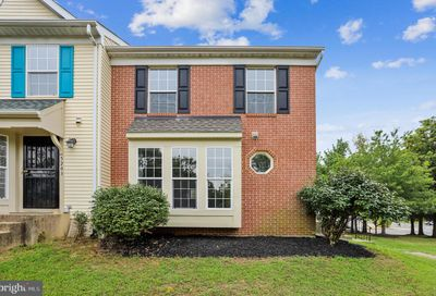 5201 Stoney Meadows Drive District Heights MD 20747