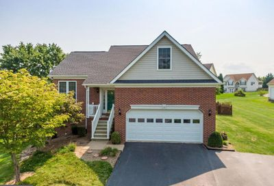 38 Bridle Court Charles Town WV 25414
