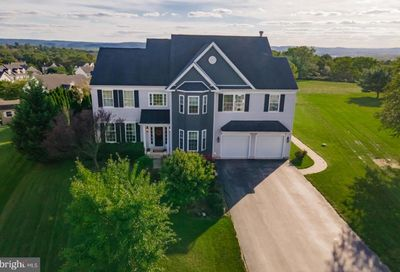 4003 Sunny View Court Collegeville PA 19426