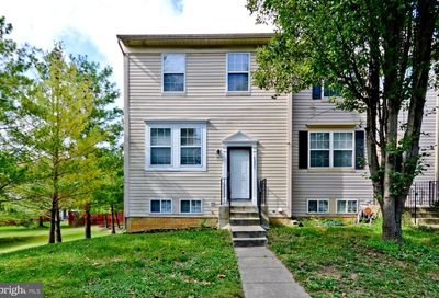6221 E Hil Mar Circle District Heights MD 20747