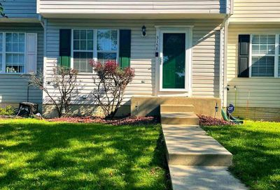 3158 Forest Run Drive District Heights MD 20747