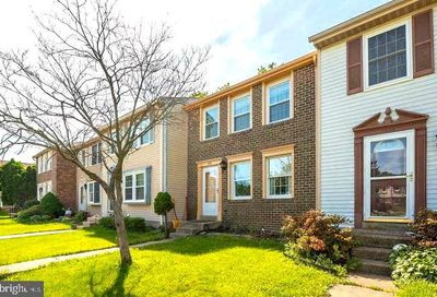 Address Withheld Silver Spring MD 20905