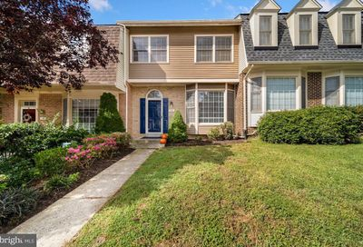 10 Hickory Hill Court Silver Spring MD 20906
