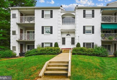 117 Castletown Road 302 Lutherville Timonium MD 21093