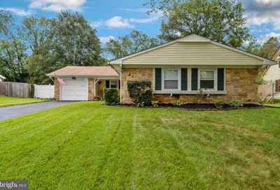 3609 Mabank Lane Bowie MD 20715