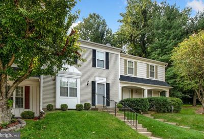 14933 Carriage Square Drive Silver Spring MD 20906